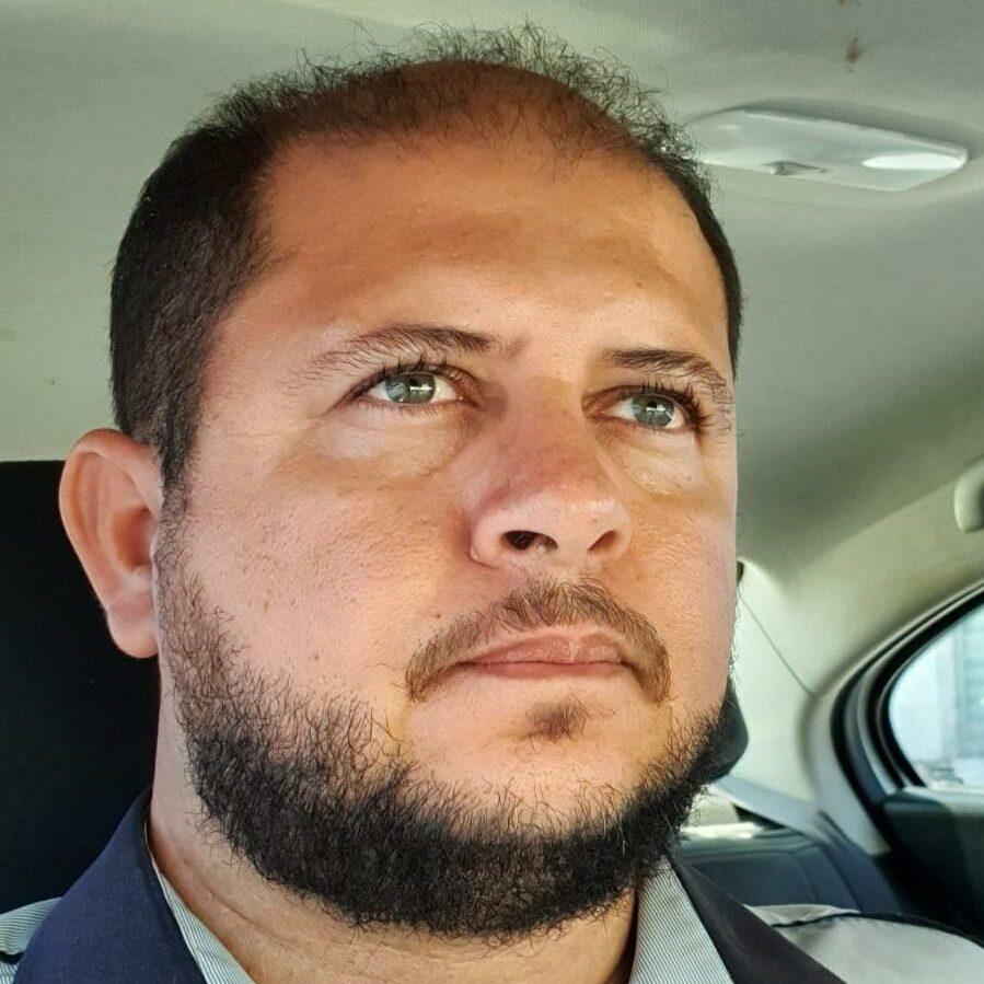 Carlos André Costa